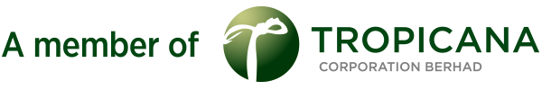 Tropicana Corporation