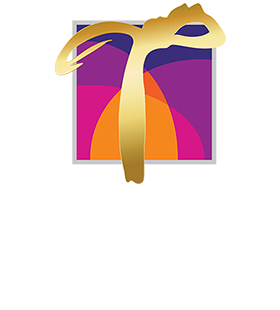 Tropicana Metropark